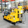 600M Hydraulic Water Well Drilling Rig