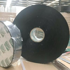 Altene pipeline wrap tape for corrosion protection