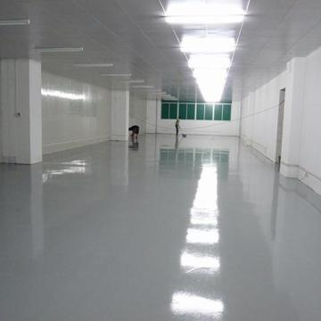 Wholesale Waterborne Epoxy Resin Floor Paint
