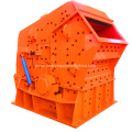 Quarry Stone Crushing And Screening Equipment For Sale