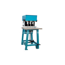 3ZX-220 Three-head drilling machine