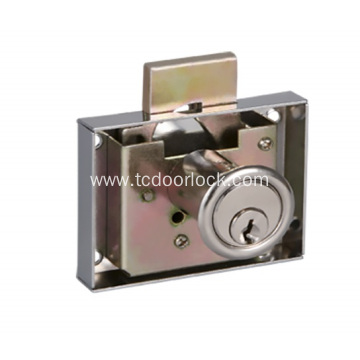 hot sale in middle east furniture lock