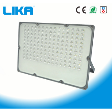 150W Most Popular Projector Outdoor Led Floodlight