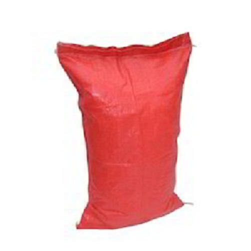 Red woven-polypropylene-bag-250x250
