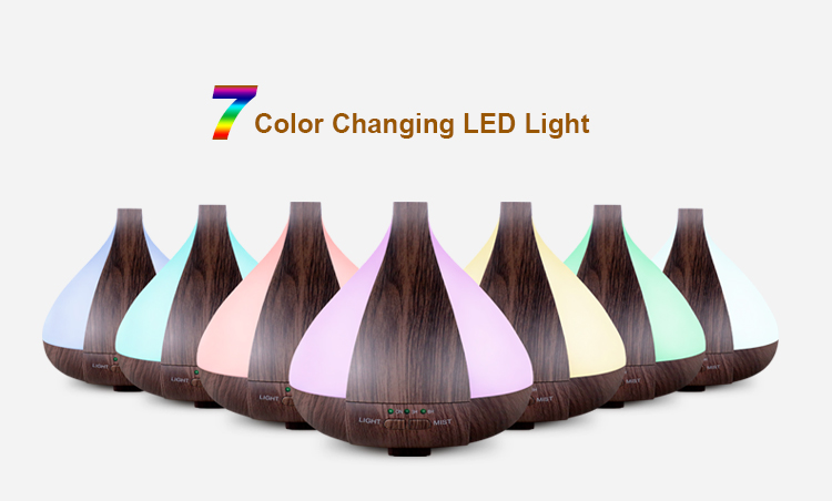 amazon oil diffuser oils