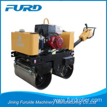 Best Quality Hand Held Road Roller Best Quality Hand Held Road Roller