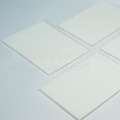 GB/T 33544-2017 standard light mgo ceiling boards