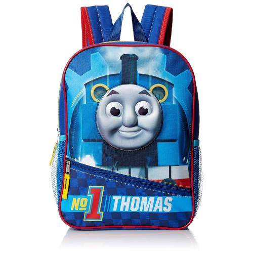 THOMAS EVA 3D BACKPACK-0