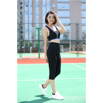 Fitness Yoga Pant Gym Legging for women