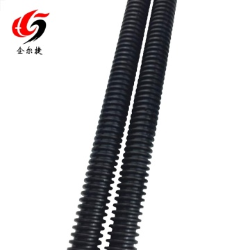 T type tie rod building material formwork accessories