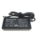 19V 3.42A Laptop Adapter Charger For  Acer/Asus