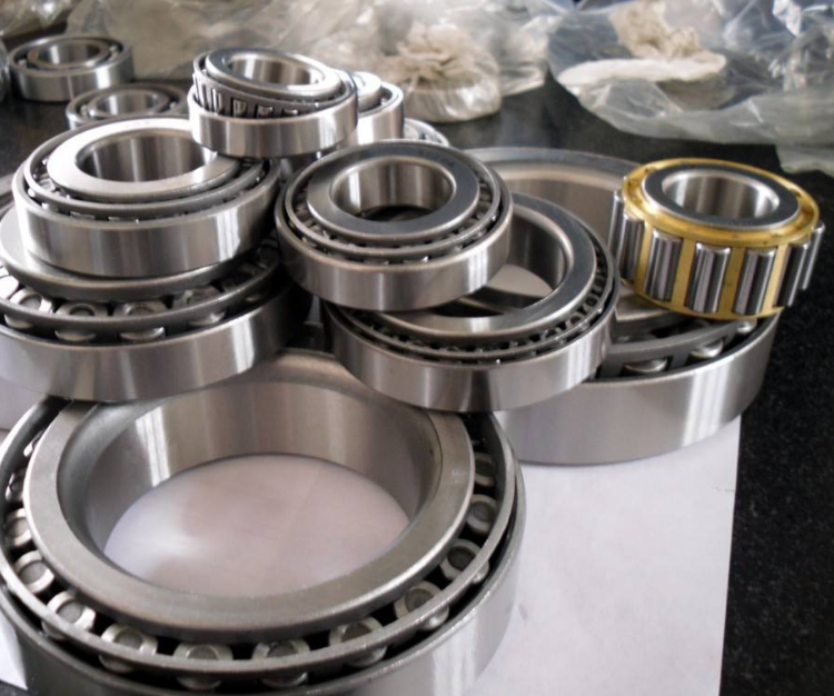 Roller Bearing Corporation