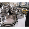 32988 Single row tapered roller bearing