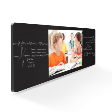 blackboard wallpapers teaching equipment