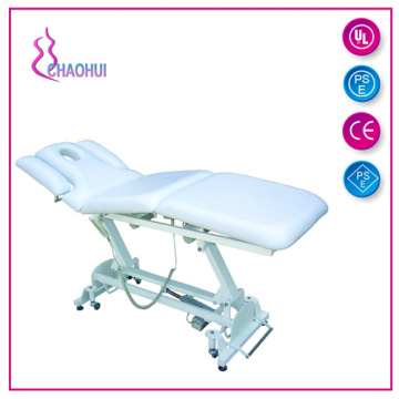 Beauty spa Salon Facial Treatment Beds