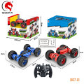 1827-13 QILEJUN R/C 1:24 MINI STUNT CAR