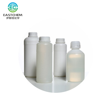 HydroxyEthyl Acrylate with Reasonable Price