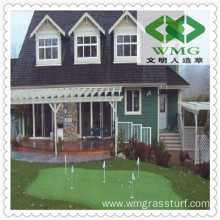 Golf Field Artificial Grass Prices