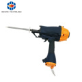 BW120 Insulation Fastening Tools