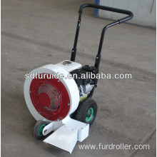 Gasoline Concrete Asphalt Road Blower for Sale (FCF450)