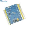 diymore STM32F103VET6 ARM STM32 Minimum System Development Board Cortex-m3 Expansion Board Module DIY Kit with IIC EEPROM