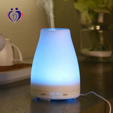 Humidifier Classic Product Classic Target Walmart Amazon