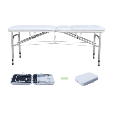 Top Portable Massage Table