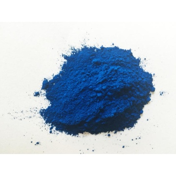 Blue Tungsten Oxide/ CAS Number 1314-35-8