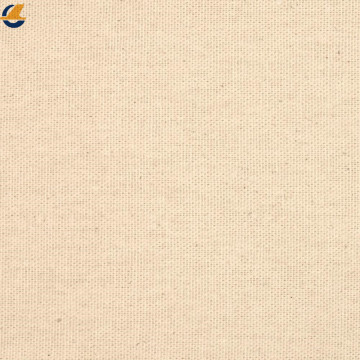 Cotton Canvas Fabric For Upholstery Wholesale