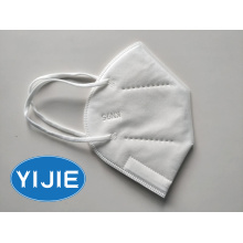 high quality original KN95 face mask reuseable