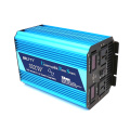1000W Pure Sine Wave Inverter UPS