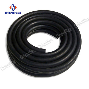 200ft blue oil hot diesel hose 20bar