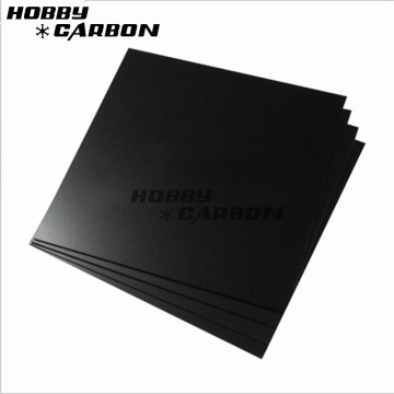 400x500mm G10 Glass Fiber Sheets 2.0mm/3.0mm/4.0mm