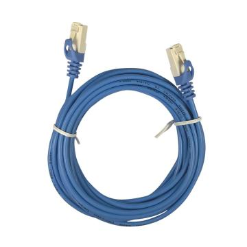 Ultra Thin Cat6 Ethernet LAN Network Cable