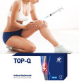 3ml Non - cross linked hyaluronic acid gel knee joint injection
