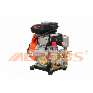 WP10S -Water pump