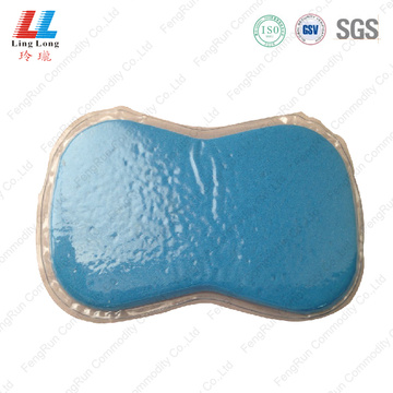 helpful cleaning exfoliating soft car sponge