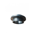 Road Roller Drum Flange Bearing Housing