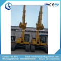 0.9M3 Bucket 20Ton Diesel Excavator with Cheap Price
