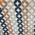 Textile Printing 100 Cotton Fabric