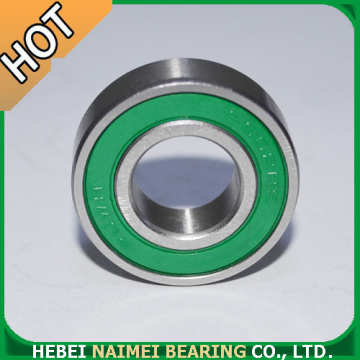 Deep groove ball bearings 6002 2RS