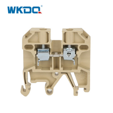 Screw Terminal Block 2.5mm