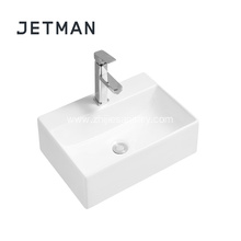 bathroom product Modern Design Ceramic basin