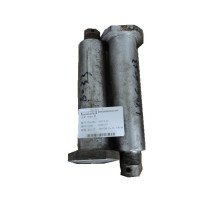 Changlin Motor Grader PY190H PY220H Spare Parts 190C.6-33 Shaft Pin