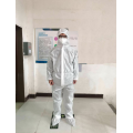 Medical Items Protective Clothing