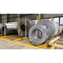 Galvanized Steel GI In Coil For Roofing