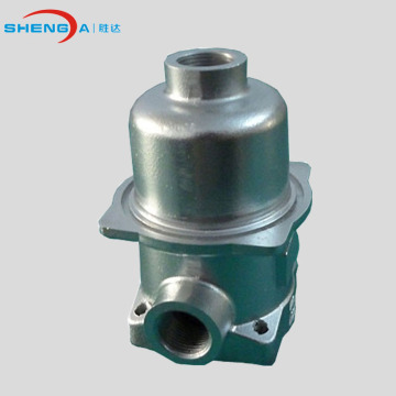 In-tank Suction Oil Filter Suction Filter