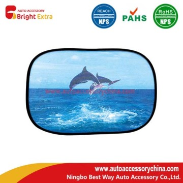 Baby Sunshade for Car Side Window