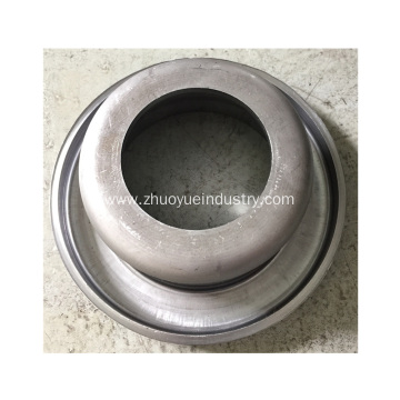 Belt Conveyor Roller Component Stamping Bearing Housing