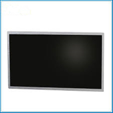 G240UAN01.0  AUO 24.0 inch TFT-LCD